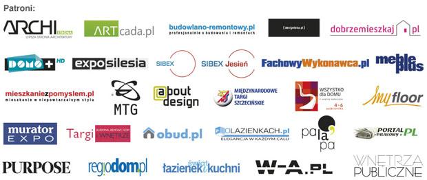Pora na Dobry Design! Wystartowała trzecia już edycja konkursu Dobry Design 2014