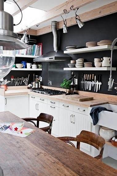 http://www.mieszkaniezpomyslem.pl/images/stories/strefa_koloru/kolory/czarny/czarne-sciany-w-kuchni-foodyhomes-com.jpg