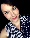 Aneta Miśkowiec z firmy Bear's Home