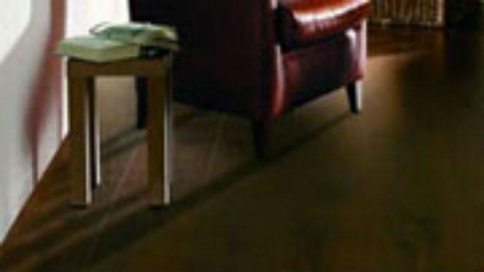 Jak dbać o podłogi laminowane