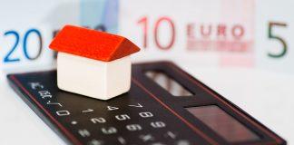 dopłaty do raty kredytu