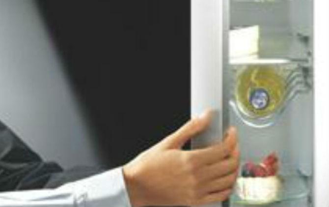 Energooszczędne korzystanie z urządzeń AGD