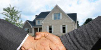 bankowy kredyt hipoteczny