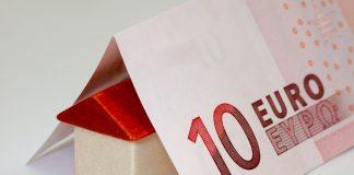 kredyt hipoteczny oferty bankowe