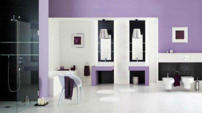 http://gamma.mieszkaniezpomyslem.pl/lazienka/wykonczenie-scian-i-podlog/571-ceramika-parady-twoj-wybor-pikna