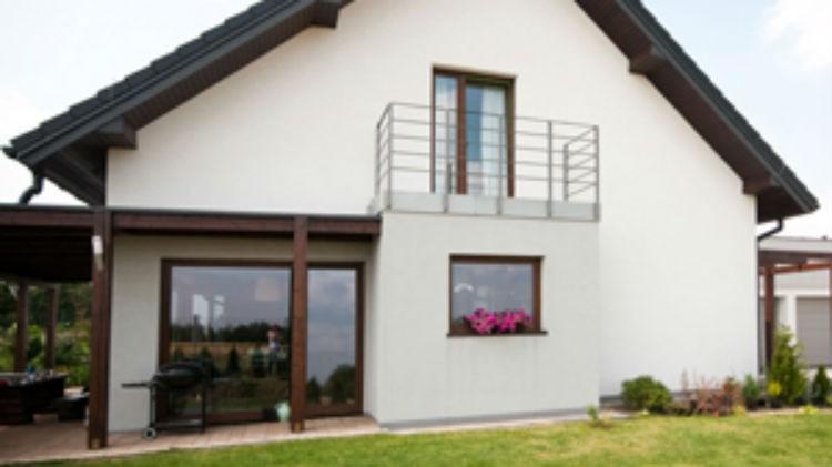 Okna do domów energooszczędnych i pasywnych