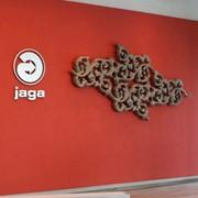 Nowy salon grzejników Jaga