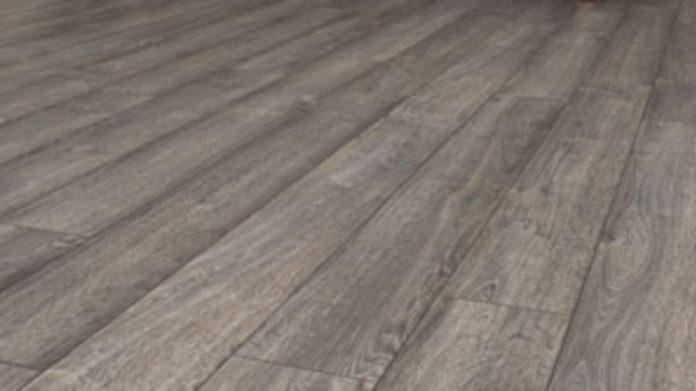 Nowa kolekcja paneli podłogowych Dynamic z serii Extravagant firmy Classen