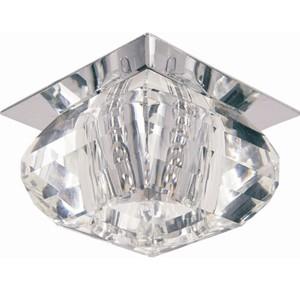 Brylantowe lampy