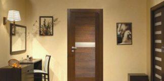 Drzwi z przylgą czy bez?