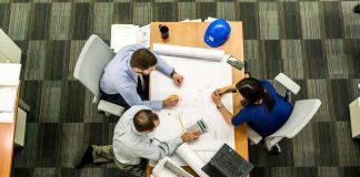 szkolenie dla architektów