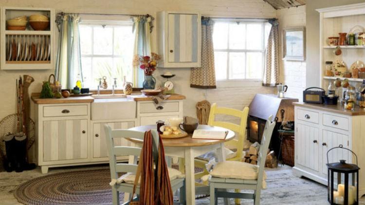 Aranzacja Kuchni Strona 4 Z 4 Mieszkaniezpomyslem Pl