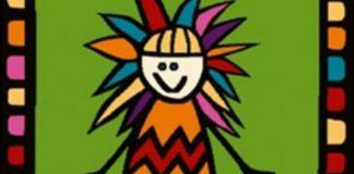 Dywany pobudzające dziecięcą wyobraźnię