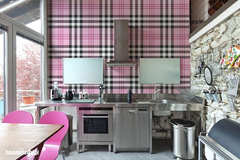 Jaki Kolor ścian Do Kuchni Wybrać Galeria Zdjęć Z