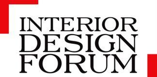 targi interior design