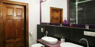 Styl Eklektyczny W łazience Strona 1 Z 1