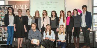 """Nagrody w konkursie """"Spełnij dziecięce marzenia 2015"""" wręczone!"""
