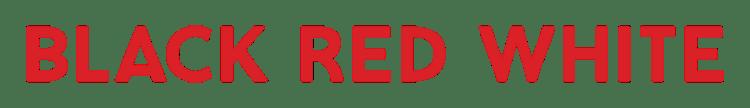 brw logo podstawowe - Meble w kolorze naturalnego drewna: sypialnia i pokój nastolatka
