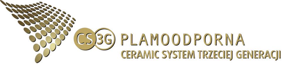 ceramic system