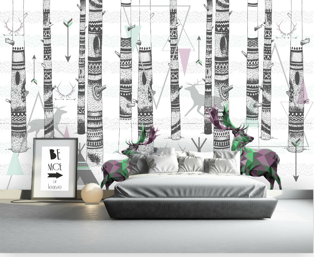 eclectic living10