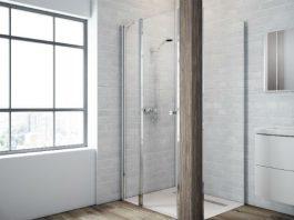 Kabina prysznicowa na wymiar - kupić u producenta czy zamówić u szklarza?
