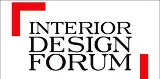 mieszkaniezpomyslem.pl patronem medialnym targów tekstyliów domowych - Interior Design Forum