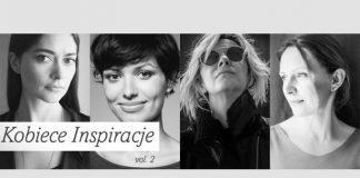 Kobiece Inspiracje. Druga edycja