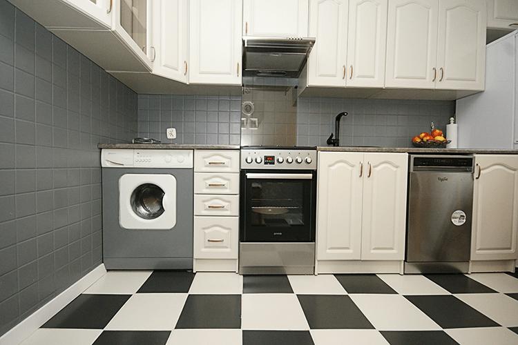 Jak Tanio Odnowić Kuchnię Można To Zrobić Mając Tylko 800