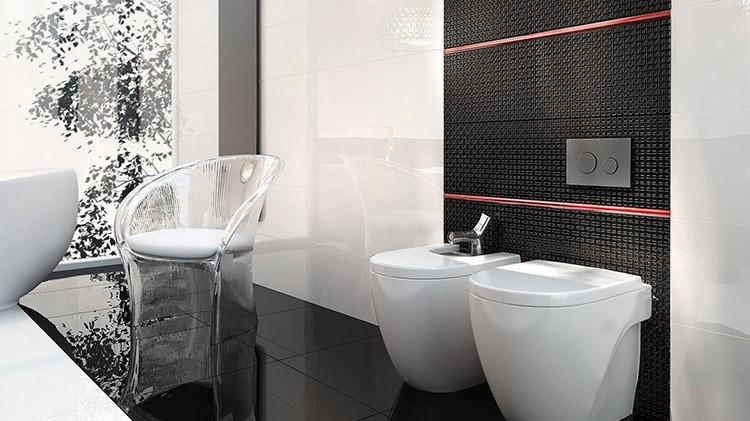 5 Najmodniejszych Trendów W Aranżowaniu łazienek Portal