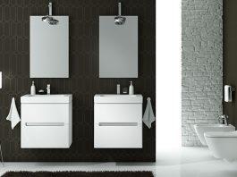 Jak zachować czystość w łazience? Wyposażenie ułatwiające utrzymanie higieny