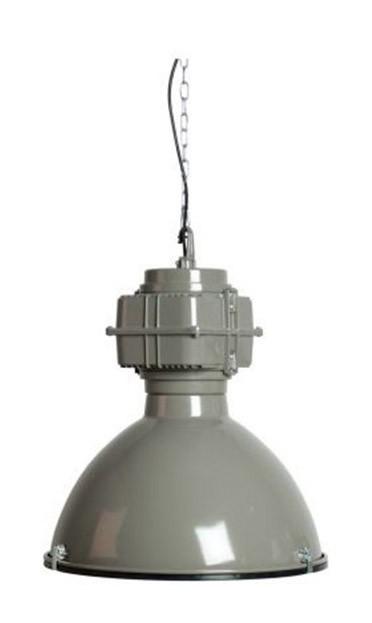 Lampa do salonu. Jakie oświetlenie wybrać aby było prakyczne i ładne?