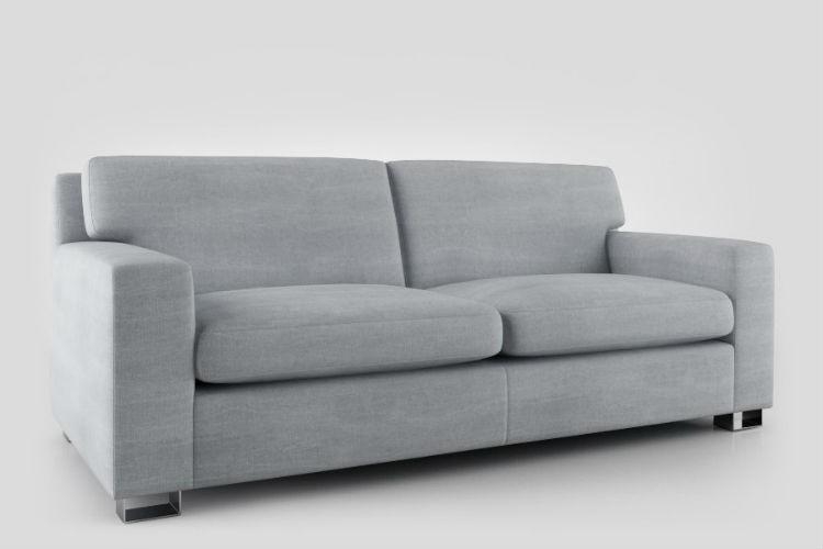 Sofa z funkcją spania Lismore - Adriana Furniture