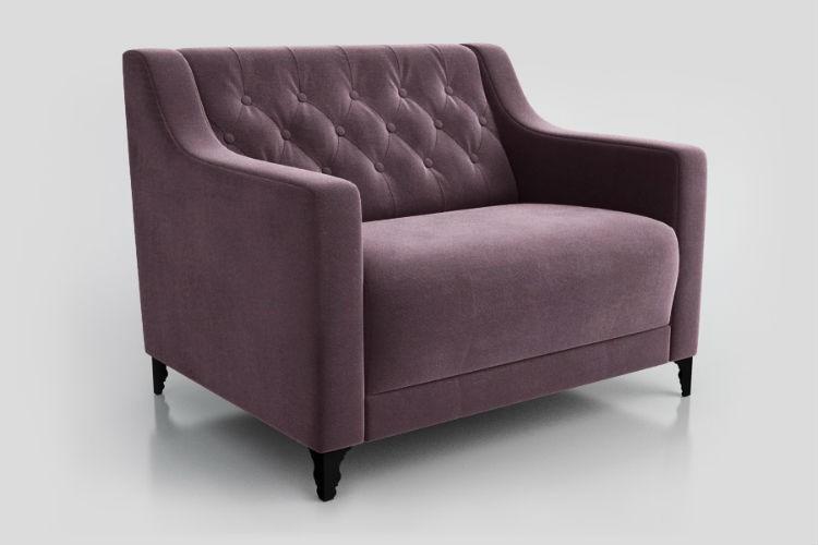 Fotel New Classic, Adriana Furniture