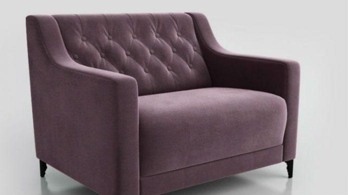 Fotel New Classic - Adriana Furniture