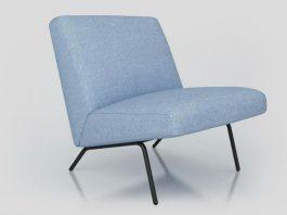 Fotel Lin - Ariana Furniture