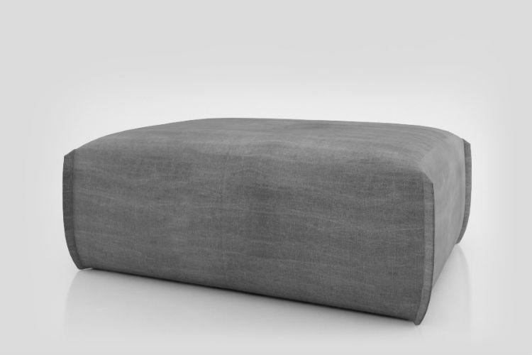 Podnóżek Piero - Adriana Furniture