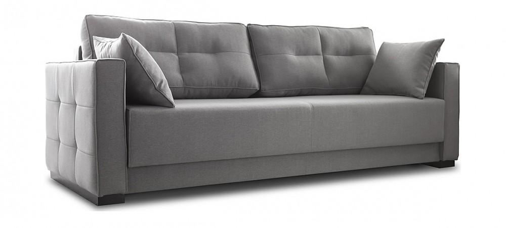 Sofa z funkcją spania, fot.: Modalto