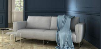 Nowa kolekcja Hana firmy Adriana Ferniture