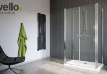kabina prysznicowa avello promocja