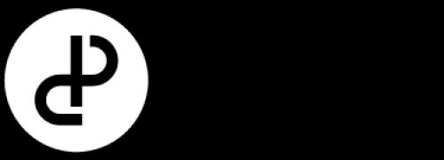 logo sobolewska paulina