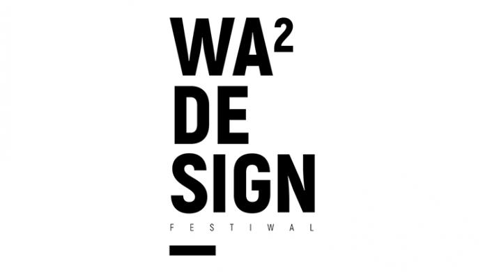 Wawa design festiwal