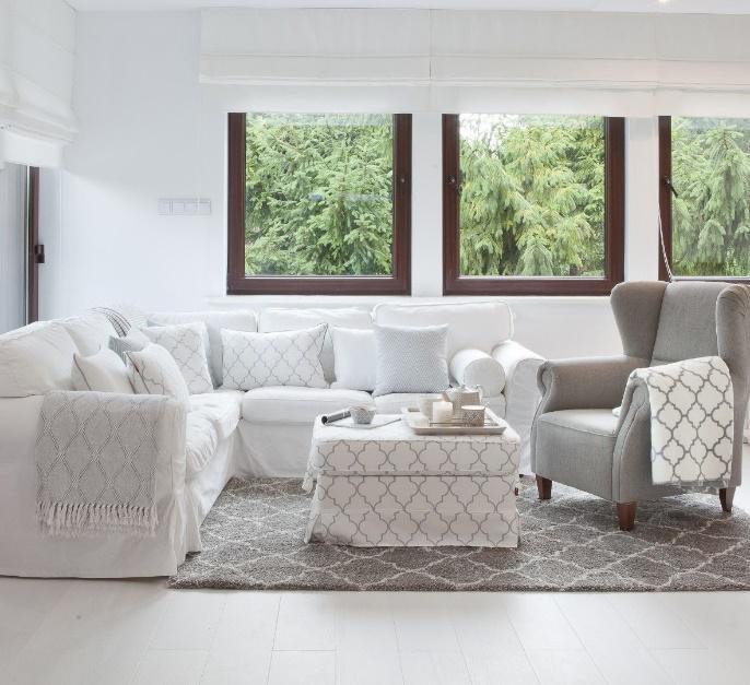 maroco sofa