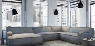 modulowa sofa lenoir