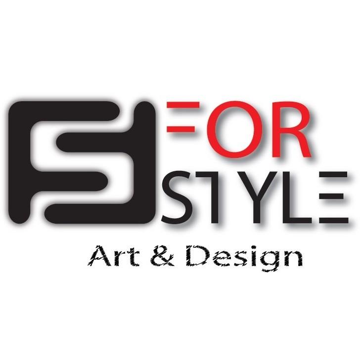 logo 4 style