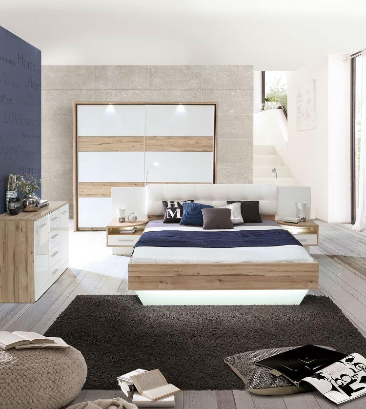 agata corsica zdjecia aranzacyjne sypialnia