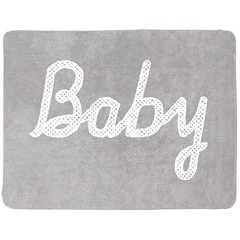 Dywan do pokoju dziecka - Baby