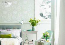 oswietlenie sypialni glowne