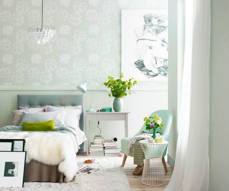 oswietlenie sypialni jak zaaranżować