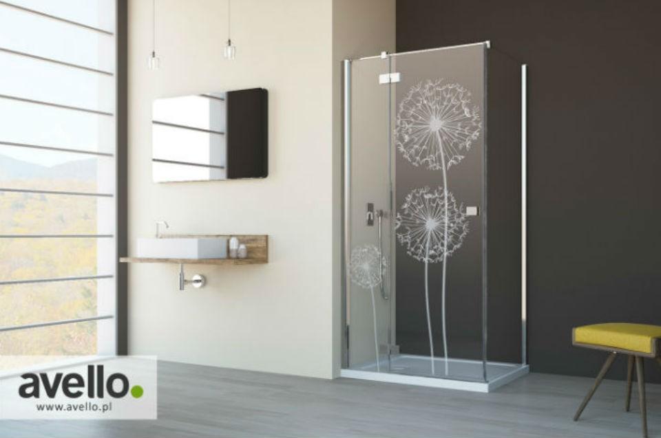 Jaki Wybrać Kolor Szkła Kabiny Prysznicowej Portal