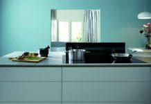 Panorama – nowe perspektywy w kuchni